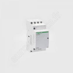 GC1611M5 - CONT 16A 1F+1O 220/240V