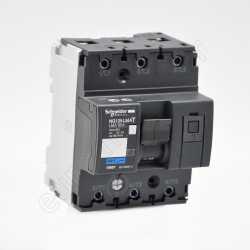 31109 - INS320 4P