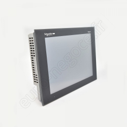 HMIGTO6310 - 12.1 COLOR TOUCH PANEL SV