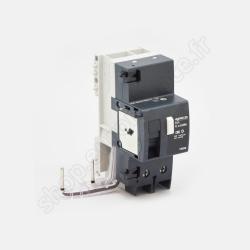 19008 - VIGI NG125 2P 63A 30MA SI   << 110-230V >>