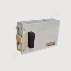 KSA16SF3 - Fin de série : COF DERIV 160A IP40 FUS UTE (3L+PEN)
