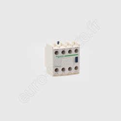 LADN40 - BLOC CONT 4F FRONTAL