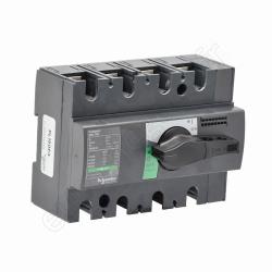 28905 - INS80 4P