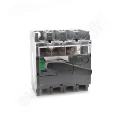 31160 - INV100 3P