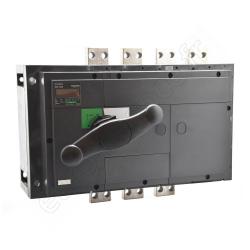 A9E18321 - ILL VOYANT VERT 110-230V