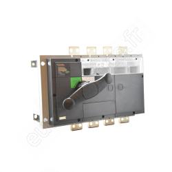 31365 - INV1600 4P