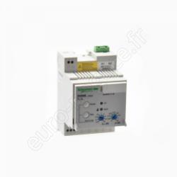 56173 - RH99M 220/240V CA 50/60/400 HZ