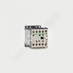 LC1K0610B7 - CONT 3P+F VIS 24V 50/60HZ