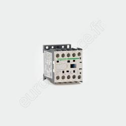 LC2D09B7 - INV 9A 1F+1O 24V 50/60