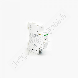 A9A26500 - bobine iMSU (230VCA - 275/400VCA) pour iC60, iID..