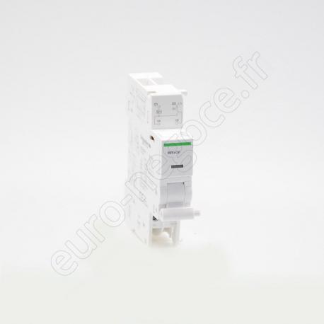 Accessories Coils  - A9A26960 - bobine iMN (220..240VCA) pour iC60, iID..