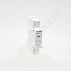 A9A26963 - bobine iMNs (220..240VCA) pour iC60, iID..