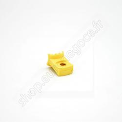 A9A26970 - 10 DISPOSITIFS CADENASSAGE pour iC60