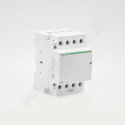 A9C20833 - ICT 25A 3NO 240VCA