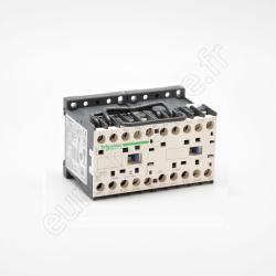 LE1D09V7 - DEM COFF 1S 9A 400V 50/60