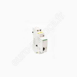 A9C32816 - IETL 16A O/F+NO 240V 110