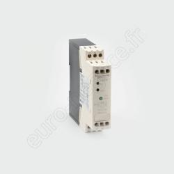 LT3SM00MW - RELAIS PTC MANU 24..230V