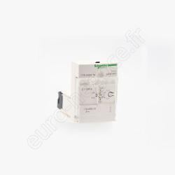 LUCB05FU - UNITE 1,25-5A 110-240V