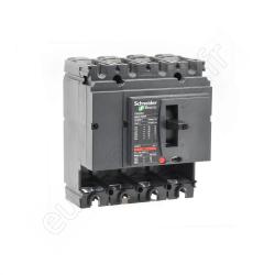 LV429008 - NSX100F (36ka) 4P SANS DECL.