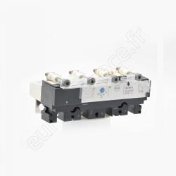 LV429050 - DECL. TM100D 4P4D POUR NSX100