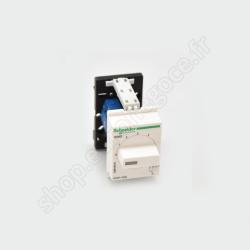 A9F77432 - IC60N DISJ 4P 32A C