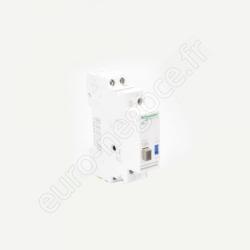 A9E15535 - IRLI RELAIS INV 10A 240V