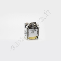 LV429387 - BOBINE MX 220-240V 50/60HZ 208-277V 60HZ NSX100-630
