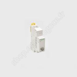 A9E18030 - IPB SIMPLE GRIS NF