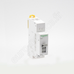 A9E18073 - ISSW COMMUT 3POS 1OF 20A