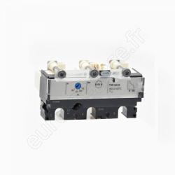 LV430430 - DECL. TM160D 3P3D POUR NSX160