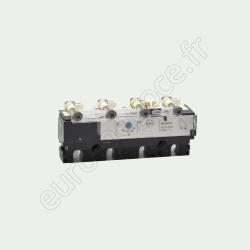 LV430450 - DECL. TM160D 4P4D POUR NSX160