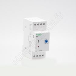 A9E21180 - IRCP RELAIS CONTRÔLE PHASE 400V