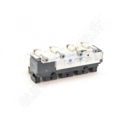 LV431450 - DECL. TM250D 4P4D POUR NSX250