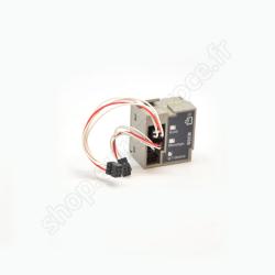 LV434205 - MODULE BSCM NSX