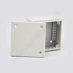 NSYSBM15158 - SBM PLEINE 150x150x80