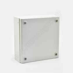 NSYSBM203012 - SBM PLEINE 200x300x120