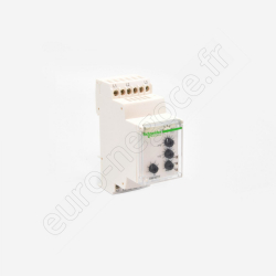 RM35TF30 - REL. PHASE MULTIFONCTION 220..480VAC