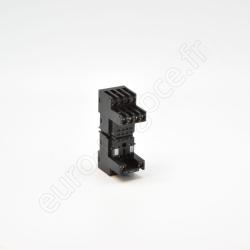RXZE2S114S - EMB RXM SEP 2-4OF PUSHIN