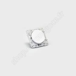 S520206 - ODACE POUSSOI BLC 10A VIS