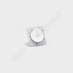 S520208 - ODACE INTER VR 3B BLC VIS