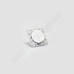S520214 - ODACE DBL VV BLC RAP VIS