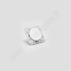 S520216 - ODACE DBL POUS BLC VIS RA
