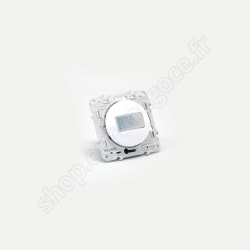 S520525 - ODACE DETECT TT CHARG BLC