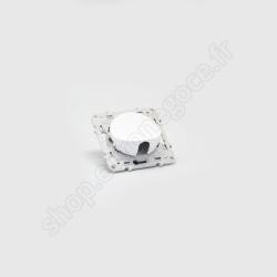 S520662 - ODACE SORT CABLE BLC VIS