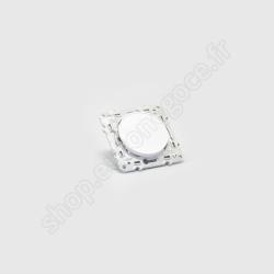 S520666 - ODACE OBTURATEUR BLC VIS