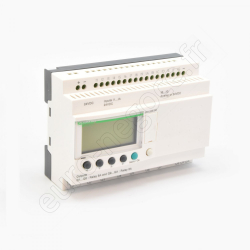 SR3B261BD - MODULE LOG 26 E-S 24 VDC