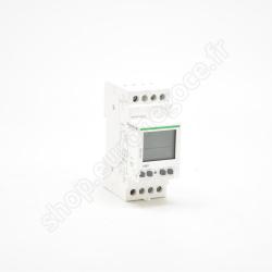 A9C15907 - DSE1 MONO 1C 3.5A à 32A