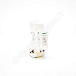 A9Y64625 - Vigi - départ iDT40 - 1P+N 25A 30mA type A SI