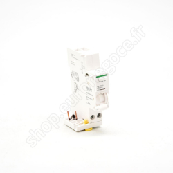 LV429003 - NSX100F (36ka) 3P SANS DECL.