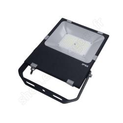 LV429080 - DECL. MICROLOGIC 2.2 100A 4P4D POUR NSX100-250